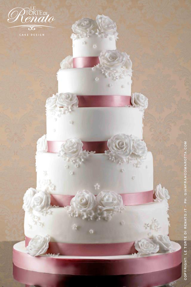 Corsi Di Cake Design Con Renato Ardovino : 301 Moved Permanently